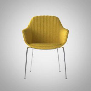 Heywood Meeting Chair