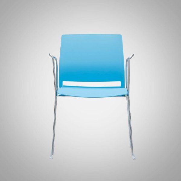 Beren Chair