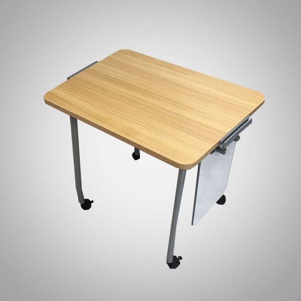 Ruum Desk