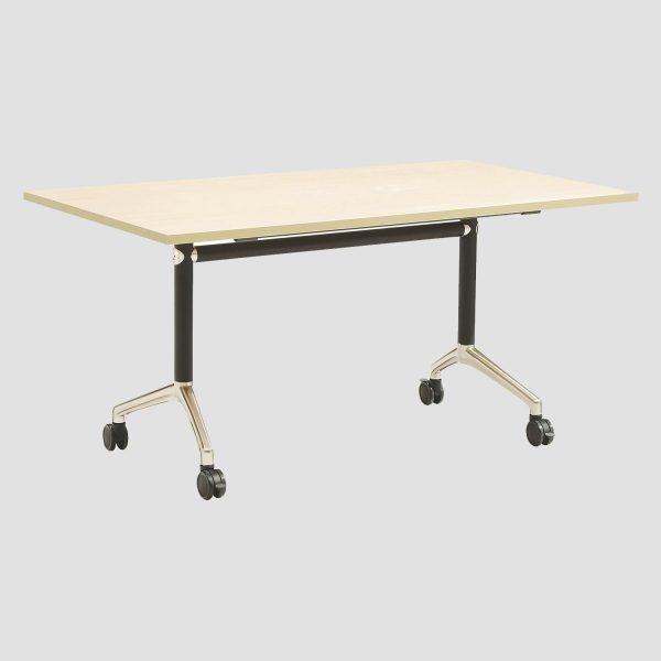 Wilson Flip Table
