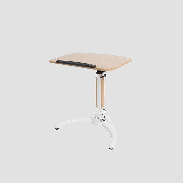 ZUS Handy Table