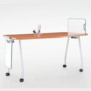 Ruum Double Desk