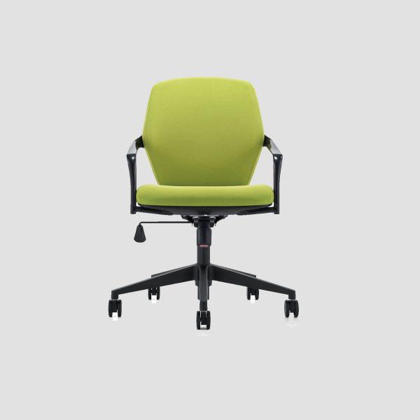 Gorda Chair