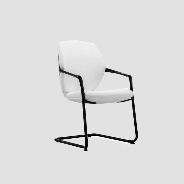 Aneto Chair