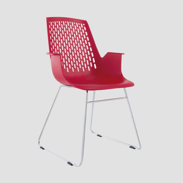 Cocos Chair