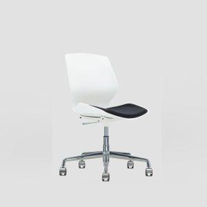 Kamet Task Chair