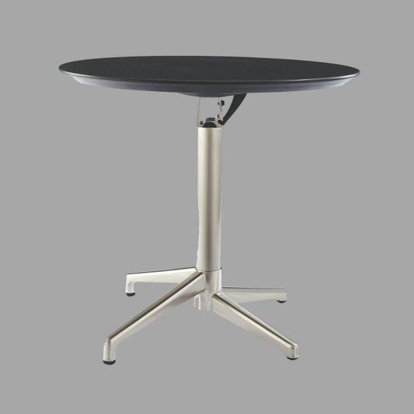 Urban Flip Table – Round