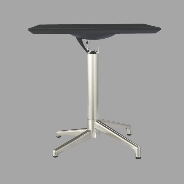 Urban Flip Table – Square