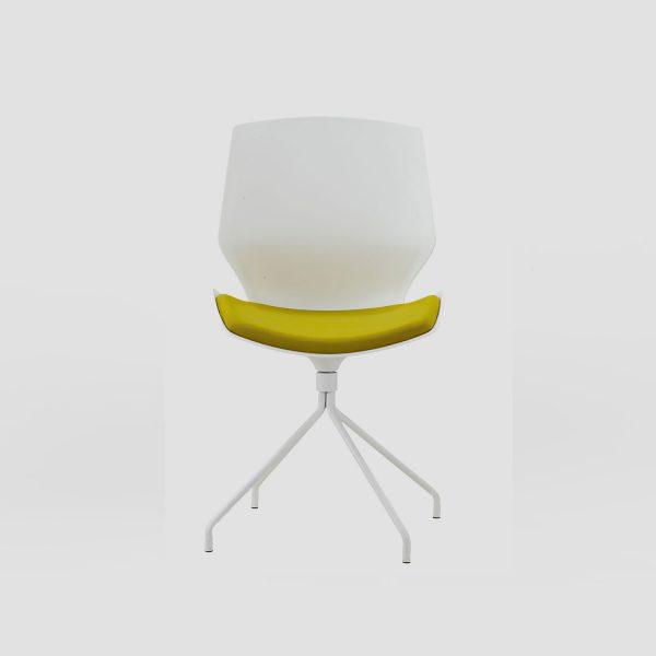 Kamet Chair