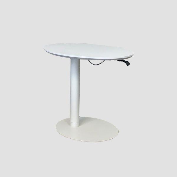 ZUS Adjustable Laptop Table