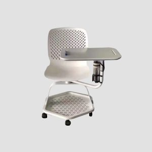 Upz Student Chair
