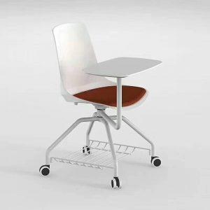 Aquarius Chair