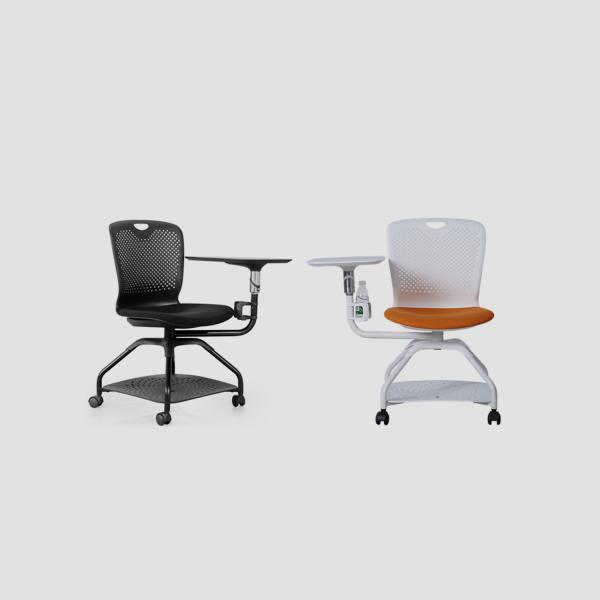 Oakdale Chair