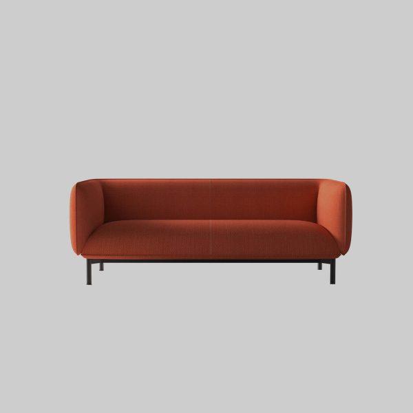 Mello 3 Seat Sofa