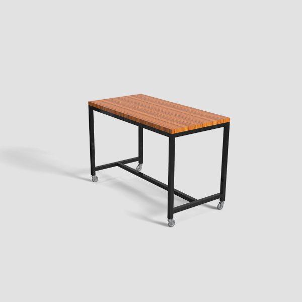 High Bench – 1500