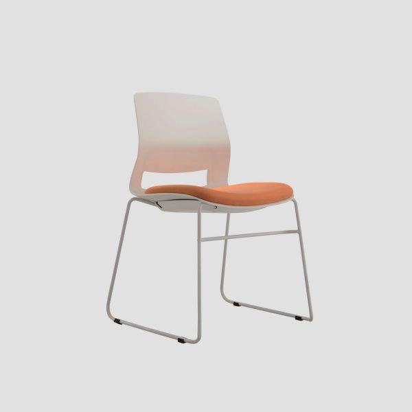 Pulse Chair Sled