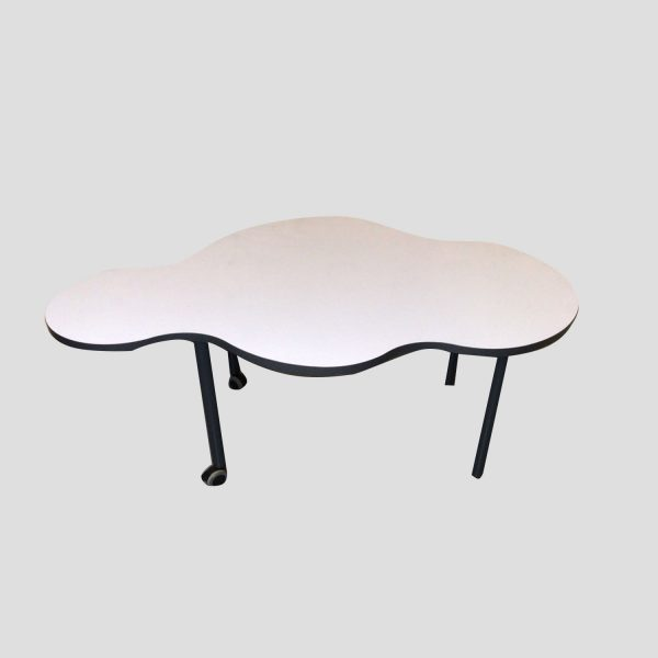 Cloud Table